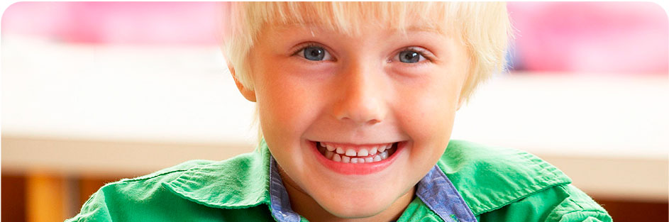 Pediatric Eye Specialists - Shreveport, Monroe, Alexandria, and Texarkana  Pediatric Eye Doctors