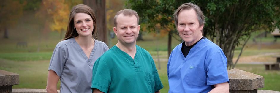 Pediatric Eye Specialists - Shreveport, Monroe, Alexandria